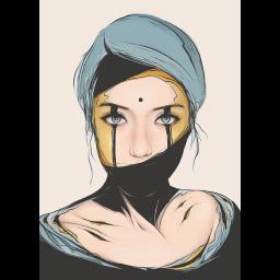 Sessizkadin 🕵️♀️