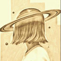 Saturnizm