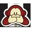 Omü Dedikodu logo